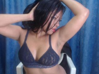 LoveSquirtX - Sexy live show with sex cam on XloveCam®