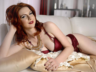 AyllinBabe - Sexy live show with sex cam on XloveCam