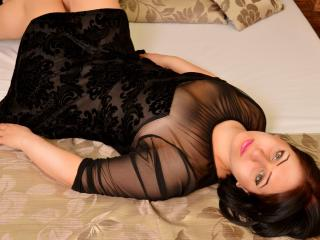 AmyConner - Sexy live show with sex cam on XloveCam®