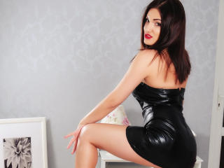 ClaudyaSweetX - Sexy live show with sex cam on XloveCam