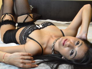 BlackTwinkle - Sexy live show with sex cam on XloveCam®
