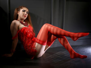 WantedSwitchForU - Sexy live show with sex cam on sex.cam