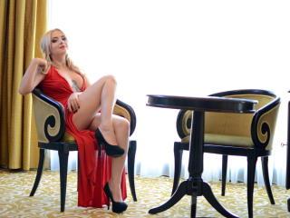 Sexy nude photo of CuteGeorgia