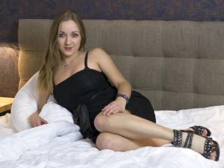 ShandyTop - chat online xXx with this European Hot chicks