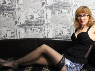 ExoticaForU - Show sexy et webcam hard sex en direct sur XloveCam®