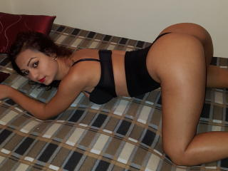 emmahot96 - Sexy live show with sex cam on XloveCam®