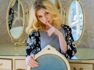 AgnesLaht - Show sexy et webcam hard sex en direct sur XloveCam®