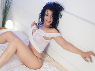 BigClitMILF - online show hard with this being from Europe Lady over 35