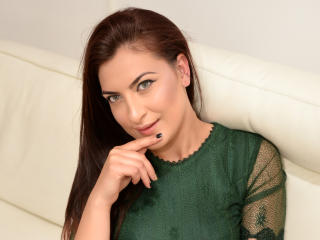 AmmyaRaquel - Sexy live show with sex cam on XloveCam®