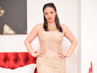 AnniaViktoria - Sexy live show with sex cam on XloveCam®