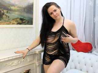 MiaMiammi - Show live porn with this White Girl