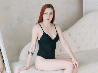 Gallery picture of GingerXGlam