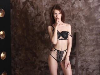 AngelicaMay - Live sex cam - 5366646