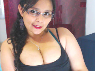 ThabathaHot - Web cam x with this Hot chicks with gigantic titties