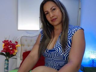 EroticSasha photo gallery