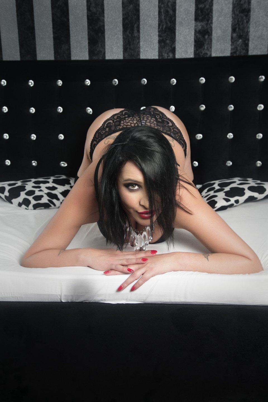 δωρεάν ώριμη νάιλον πορνό φωτογραφίες Παρακολουθήστε δωρεάν γκέι πορνό ταινίες