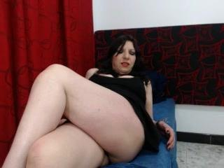 EdnamMature - chat online exciting with this standard body Mature