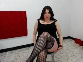 EdnamMature - Chat live sexy with this regular body Mature