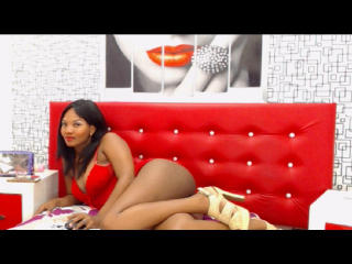 NalaBrown - Sexy live show with sex cam on sex.cam