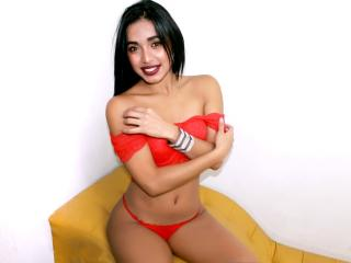 Sharlotthe - Sexy live show with sex cam on XloveCam®