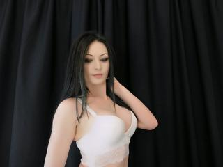 Coryna - Show sexy et webcam hard sex en direct sur XloveCam®
