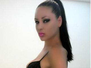 GoddessKiara - Sexy live show with sex cam on sex.cam