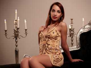 JoyfulAdalyn - Chat live nude with this hot body Hot babe