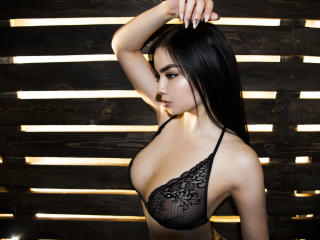 MikaelaRodriguez - online chat porn with a average boob Hot babe