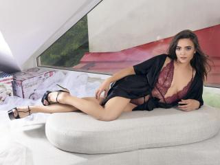Sexy nude photo of KarynaaSweet