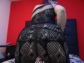 TiffanyAss - Show sexy et webcam hard sex en direct sur XloveCam®