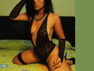 ValeriaKeeler - Show sexy et webcam hard sex en direct sur XloveCam®