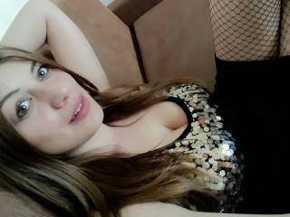 SeinsJolie - Video chat hard with this hot body Hot babe