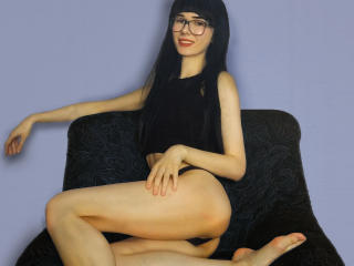 SonyaMi - Sexy live show with sex cam on XloveCam®