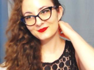 OhMyMoxie - online chat xXx with a medium rack Young lady