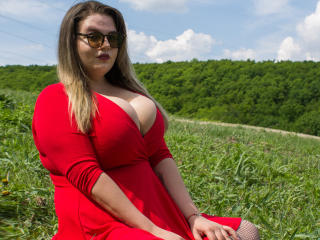 HeartsHunter - Sexy live show with sex cam on XloveCam®