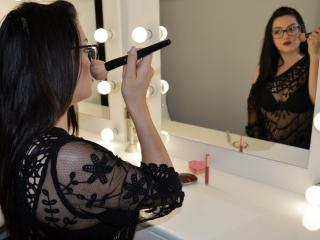 AnniSweet - Sexy live show with sex cam on XloveCam®