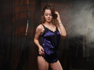 BellaHill - Show sexy et webcam hard sex en direct sur XloveCam®