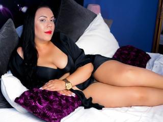 Sexy nude photo of AlottaSemen