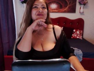 CarynoStar - Sexy live show with sex cam on sex.cam