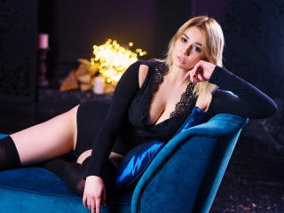 ElMacson - Sexy live show with sex cam on sex.cam