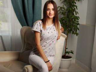 BriannaArt - Sexy live show with sex cam on XloveCam®