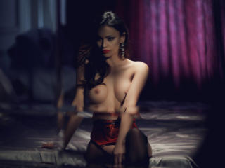 IreneCurtiz - Sexy live show with sex cam on XloveCam®