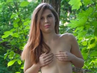 SabrinaReyd - Show sexy et webcam hard sex en direct sur XloveCam®
