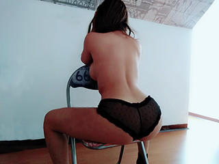 IndiraHotSex - Sexy live show with sex cam on XloveCam®