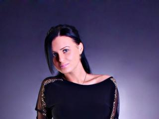 MyrabelleXX - Sexy live show with sex cam on sex.cam