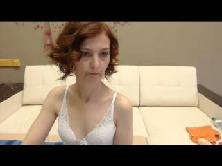 ShelbyBarnes - Sexy live show with sex cam on XloveCam®