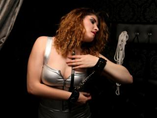 SubmissiveTreat - Show sexy et webcam hard sex en direct sur XloveCam®