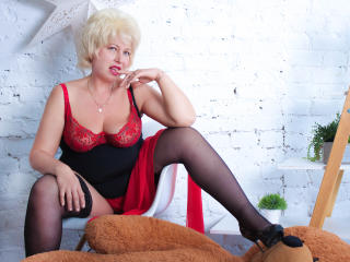 LydiaColes - Sexy live show with sex cam on sex.cam