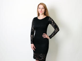 Sexy nude photo of KatrinaBerry