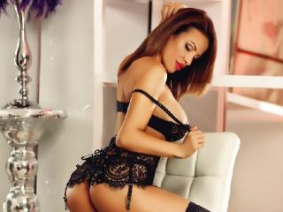 LucyDiamond - Show sexy et webcam hard sex en direct sur XloveCam®